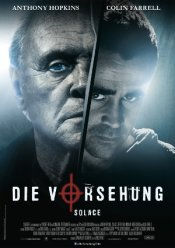 Die Vorhersehung_solace_poster_small