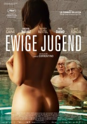 Ewige Jugend_poster_small