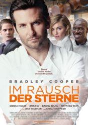 Im Rausch der Sterne_poster_small