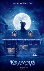 Krampus_poster_en_small