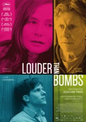 Louder than bombs_poster_small