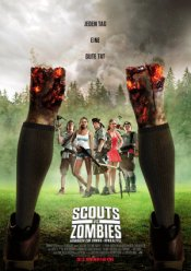 Scouts vs Zombies_poster_small