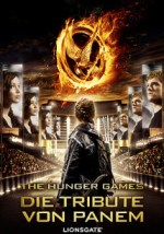 The Hunger Games_Maxdome