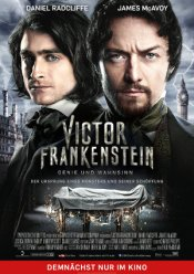 Victor Frankenstein_poster_small