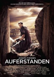 Auferstanden_Risen_poster_small