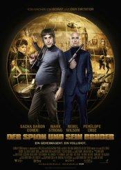 Der Spion und sein Bruder_poster_small