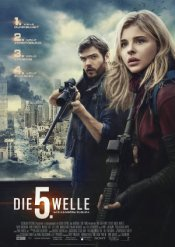 Die fuenfte Welle_poster_small
