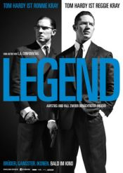 Legend_poster_small