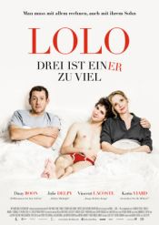 Lolo_poster_small