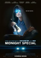 Midnight Special_poster_small