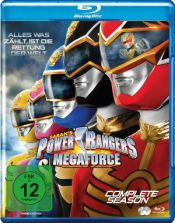 Power Ranges Megaforce_bd-cover_small