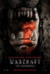 Warcraft_poster_small