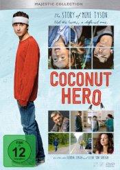 coconut Hero_dvd-cover_small