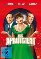 Das Apartment_dvd-cover_small