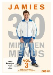 Jamie Olivers 30min_dvd-cover_small