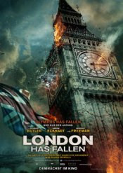London has fallen_poster_small