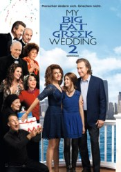 My big fat greek Wedding 2_poster_small