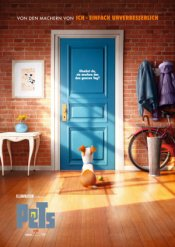 Pets_poster_small