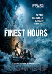 The Finest Houres_poster_small