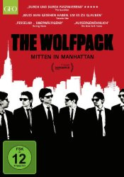 The Wolfpack_dvd-cover_small