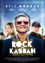 rock the kasbah_poster_small