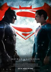 Batman v Superman_poster_small