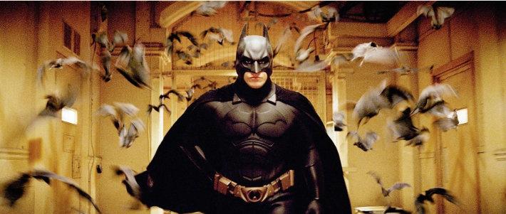 Batman_Christian Bale_imdb