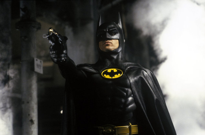 Batman_Michael Keaton_imdb