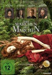 Das Mearchen der Maerchen_dvd-cover_small