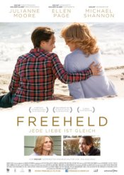 Freeheld_poster_small