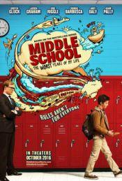 Middle School_teaser