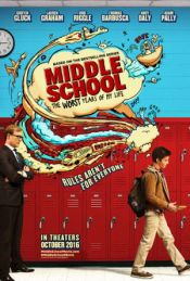 Middle School_teaser