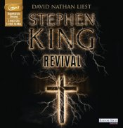 Revival_cover_small