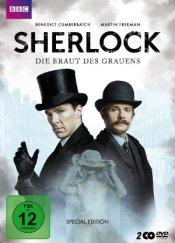 Sherlock - Braut des Grauens_BD-Cover_small