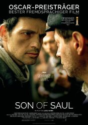 Son of Saul_poster_small
