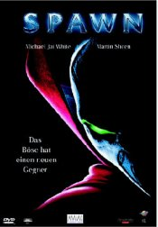 Spwan_dvd-cover_small