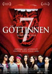 7 Goettinnen_poster_small