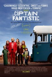 Captain Fantastic_teaser