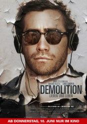 Demolition_poster_small