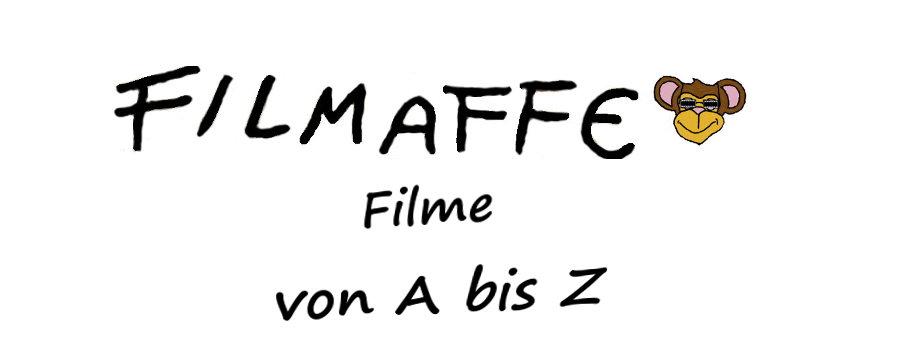 Filmaffe Banner Filme A bis Z