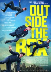 Outside the Box_poster_small