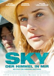Sky_poster_small