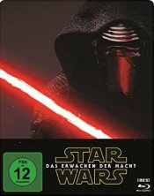 Star Wars 7_bd-cover_small