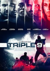 Triple 9_poster_small