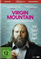 Virgin Mountain_dvd-cover_small