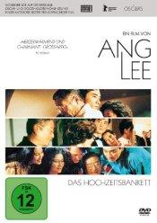 Das Hochzeitsbankett_dvd-cover_small
