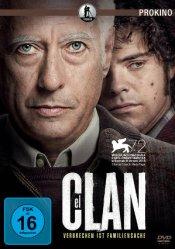 El Clan_dvd-cover_small