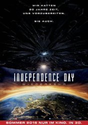 Independence Day 2_poster_small