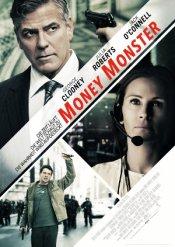 Money Monster_poster_small