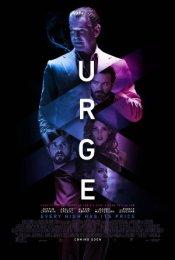 Urge_teaser